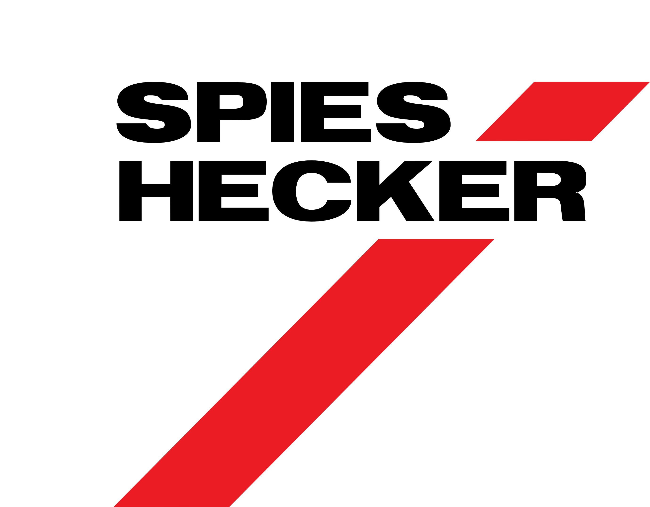 Spies-Hecker Car Paint