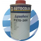 P275-366 Aquabase Additive ICI Nexa 1 Litre