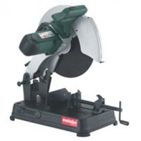 Metabo Cut-Off Saw