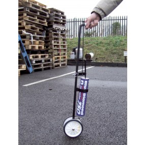 Aerosol Line Marker Applicator