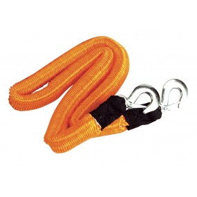 Tow Rope 2 Ton