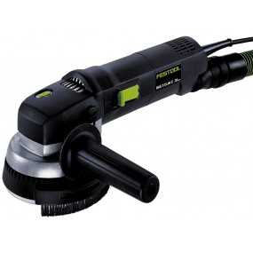 Festool RAS115 Dust extraction grinder