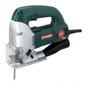 Metabo STEB135Plus Jigsaw