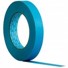 3M3434 Scotch High Performance Masking Tape - single roll