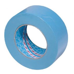 3M3434 Scotch High Performance Masking Tape - Box Qty