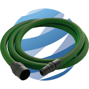 Festool Suction hose D 27 antistatic
