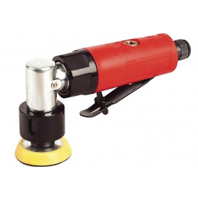 50mm Mini Air Orbital Sander