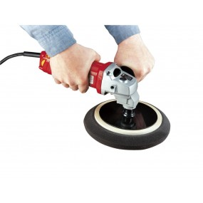 Dynabrade Mini Polisher 240V