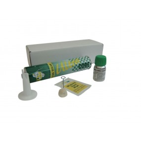 Windscreen Adhesive