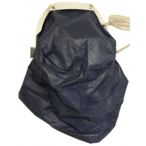 Fabric Headcovers For Airfed and Battery Masks (5)