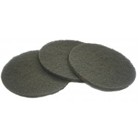150mm Finishing Discs  (10)