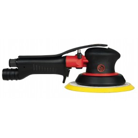 "CP7255HCVE Air Orbital Sander 150mm (6"")"