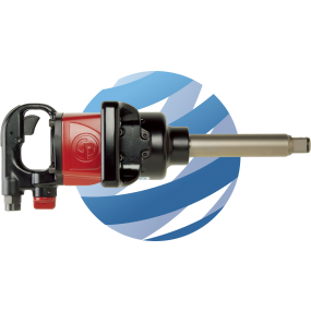 "CP7778-6 1"" H/D Impact Wrench"