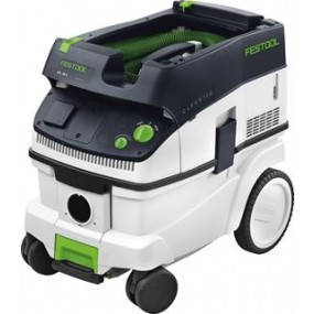 Festool CLEANTEX CTL26 Dust Extractor 26ltr