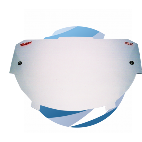 Replacement Visor for Airfed Mask