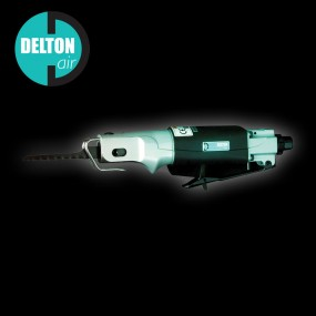 DELTON Reciprocating Air Saw