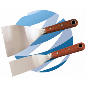 Flexible Filling Knife