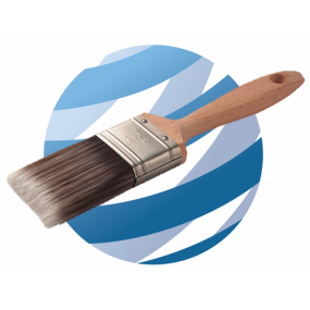 Grade 2 Gel Brush