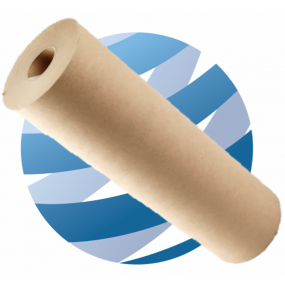 Masking Paper - Various SIzes