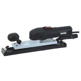 Rupes SL42AEV Electric Long Bed Sander 240V