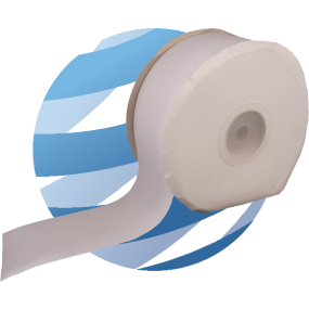 Self Adhesive (PSA or Sticky) Backed Velcro Rolls