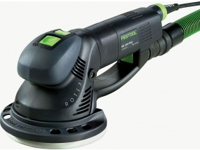 Festool RO150 Rotex 3 in One Sander/Polisher