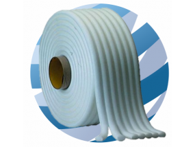 Soft Edge Foam Tape 13mm